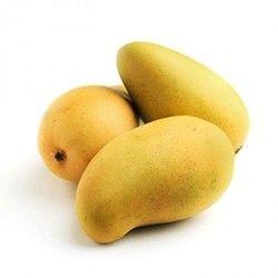 Vihar Exports Kesar Mango