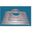 Polycarbonate Base Plates