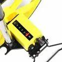 Heavy Duty Rodometer Measuring Wheel