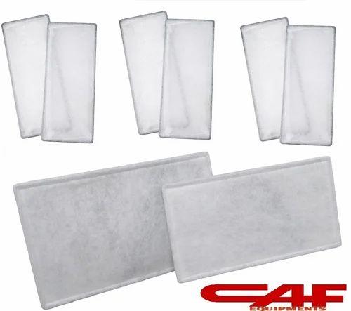 Clean Air Filter >> Fan Coil Unit Air Filter