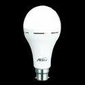 9W AC/DC Inverted LED Bulb (B22)