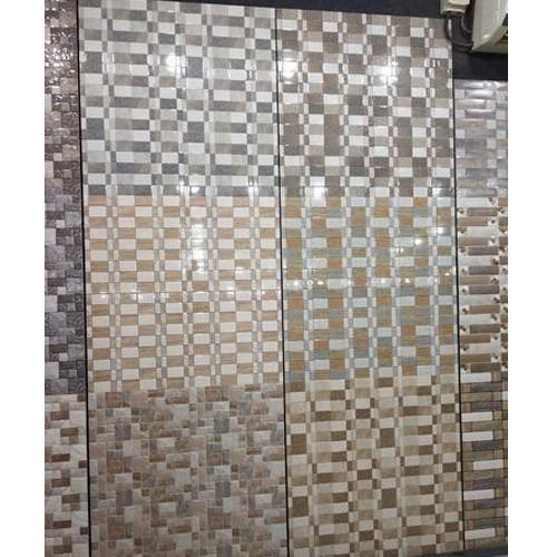 Ceramic 10x15 Digital Wall Tiles Dimension 10 X 15 Inch Rs 105 Piece Id 20380475191