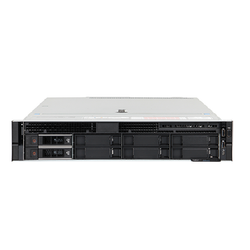 Dell EMC PowerEdge R540 Rack Server