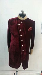 Indo Western Suits