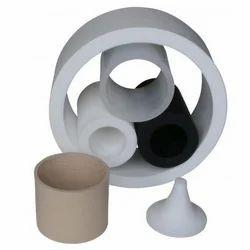 Fluoro Polymer Gasket