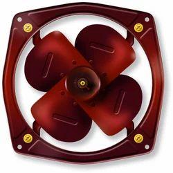 Blizzard Vacuuma Metal Body Exhaust Fan 230 mm