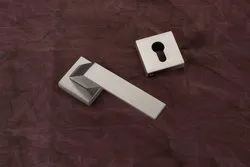 MORTISE HANDLE RH 603