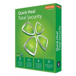 Quick Heal Software, Laptop Computers