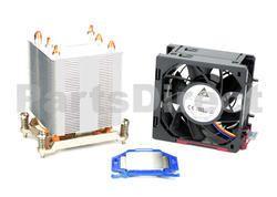 HPE Dl380 Gen9 E5-2660v4 Processor 817945-b21