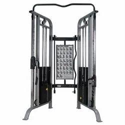Presto Functional Trainer Machine