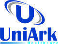 Uniark Healthcare Private Limited
