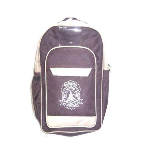 900 x 900 Cord Shoulder School Backpack