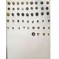 Antique Button