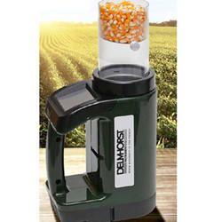 Moisture Meter Grain