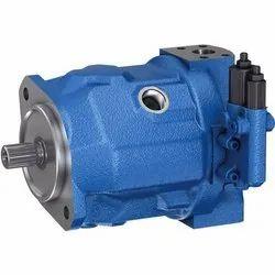 Rexroth A10VO Series 31 Axial Piston Variable Pump