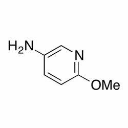 5- Amino-2- Methoxypyridine