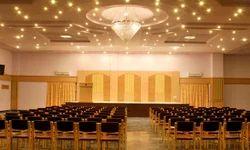 Banquet Hall Rental Services