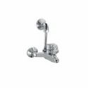 Parryware Alpha Single Lever Wall Mixer With Ohs, Model Name/number: G2754a1