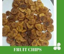 Salt BANANA FRUIT CHIPS, Packaging Type: Packet, Packaging Size: 1 Kg