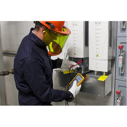 AC Drive Preventive Maintenance Service, for Industrial