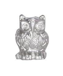 Pure Parad Owl