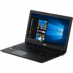 Acer Aspire 3 Dual Core Laptop