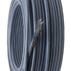 Havells Black Electric Cables
