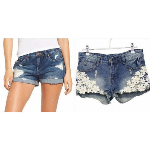 Image result for Stylish Shorts