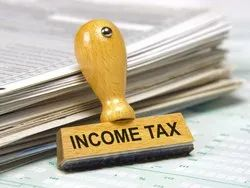 Direct Tax Compliance Service