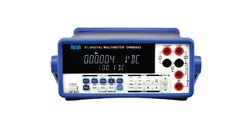 DMM5061 Digital Multimeter