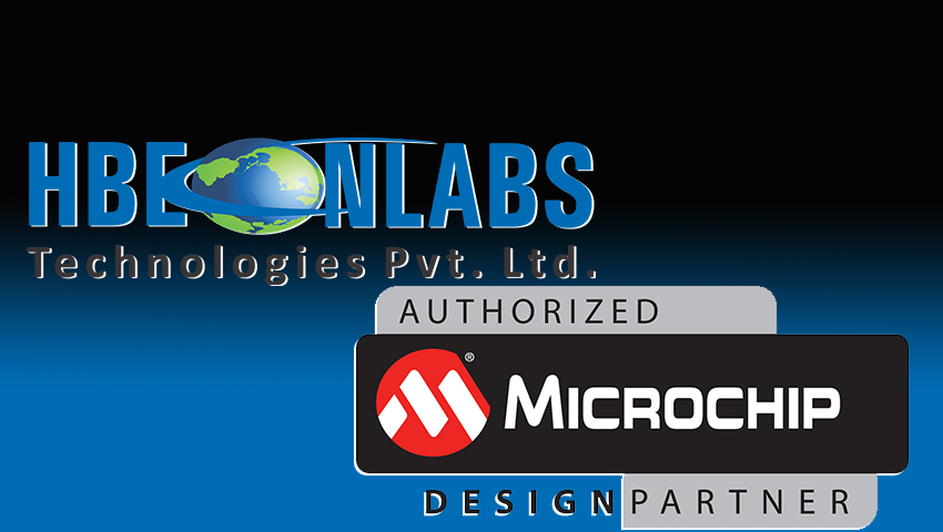 Hbeonlabs Technologies Private Limited