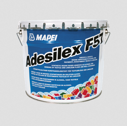 Adesilex F57 Synthetic Resin Adhesive