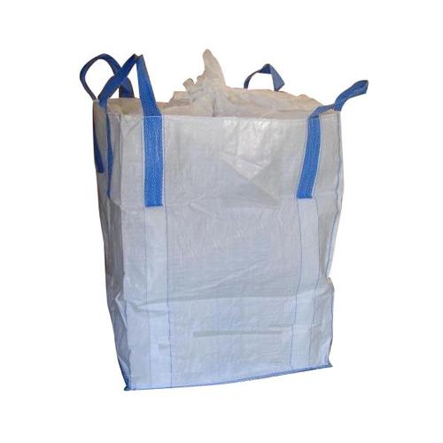 2ca9aa7f49 Plain 500 - 2000 Kg Jumbo Bag