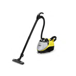 SV 7 Steam Vacuum Cleaner