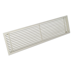 Air Washer Grilles