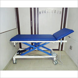 Hospital Patient Stretchers