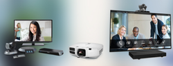 Audio-Visual Equipment On Rental Service, Kolkata