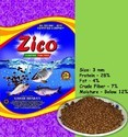 Zico Floating Fish Feed 3mm