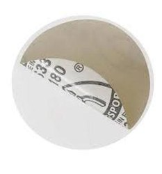 Self Adhesive PSA Discs