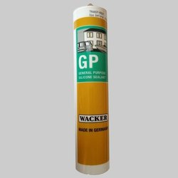 Wacker Silicone Sealant - Buy and Check Prices Online for Wacker