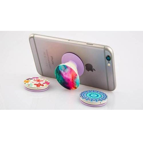 ABS POP Socket