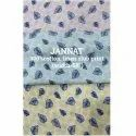 Jannat Shirting Fabric