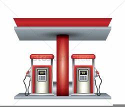 Petrol Bunk Policy