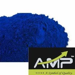 Royal Blue Pigment Emulsion