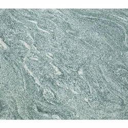Kuppam Green Granite, 15-20 Mm