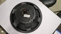 15''-500 Watt DJ Speaker