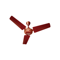Cyclone ECO Mini High Speed Ceiling Fan