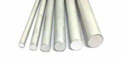 5083 H111 Aluminium Bar