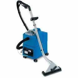VT-Sabrina Carpet Cleaning Machine