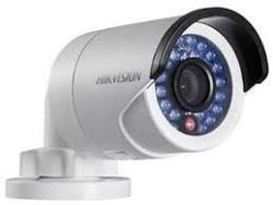 Hikvision 1.3mp Ip Bullet Camera For Outdoor Use